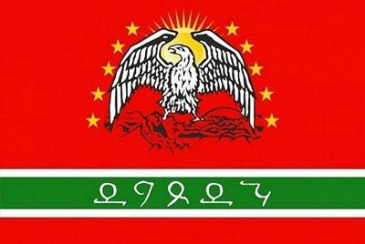Лезгистан – это реальность?