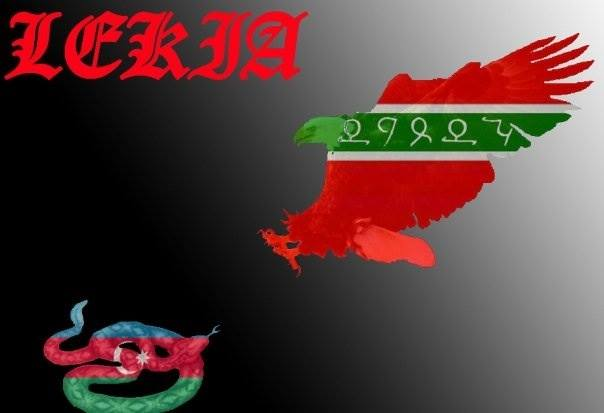 Россия вновь подарила Баку территории, отобрав их у своих граждан
